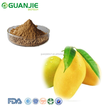 Top grade mango leaf extract for sale