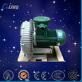 ATEX vacuum pump CE proved