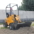 garden loader dumper mini wheel loader home dopt multi tool