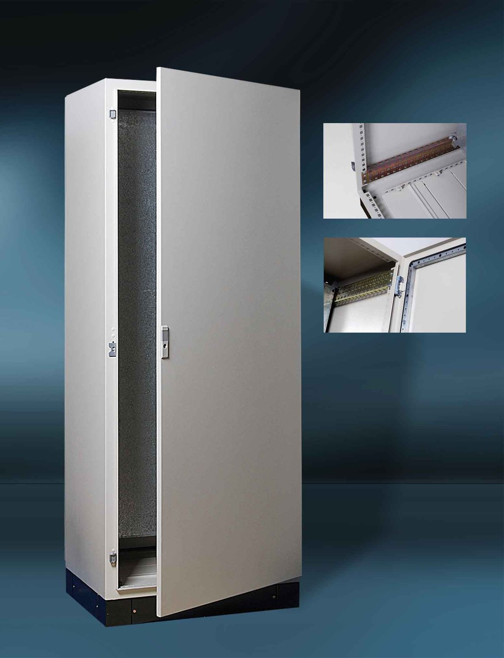 2015 New Floor Stand electrical cabinet/ Metal Enclosure/ Steel Box