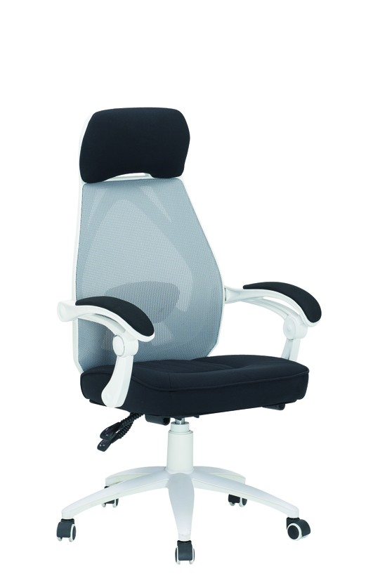 new style high back adjustable office mesh chair