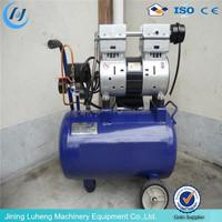 12v dc air conditioner compressor/spare parts for air compressor