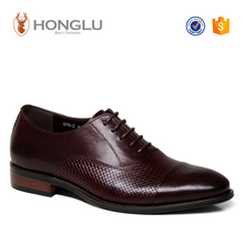 Lace Up Men Genuine Leather Shoes, Luxury Dress Shoes For Men, Hot Sale Oxford Shoes Men