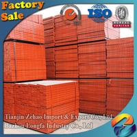 Load Rated Heavey Duty Aluminum Aluma Column and Wall Panel System