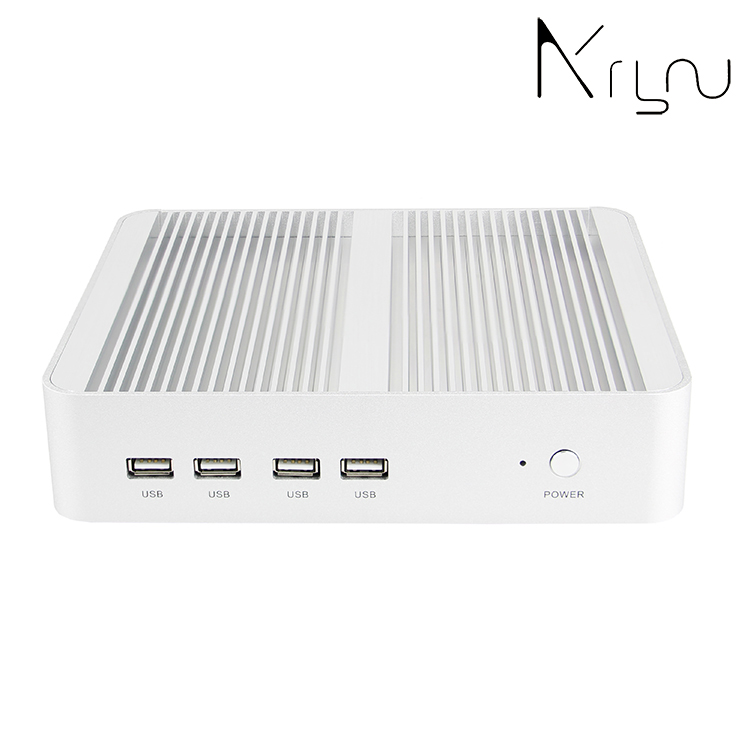 useful intel i3 personal computer mini htpc pc