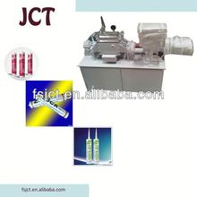 JCT monocomponent acetoxy silicone NHZ-1000L