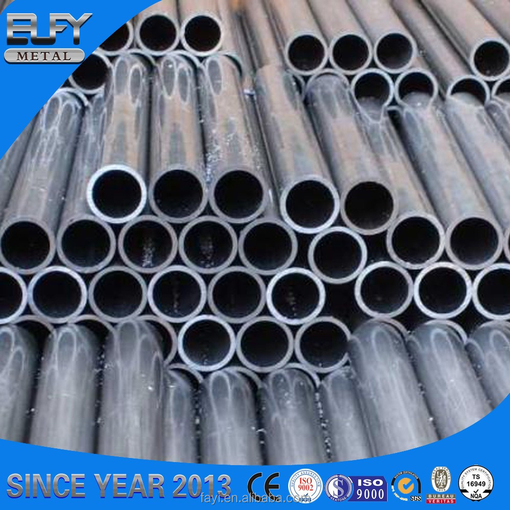 You will have the reason here decorative 6082 t6 color anodized aluminum tube pipes