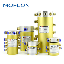 MOFLON High Quality Flexible Pneumatic Hydraulic Rotary Union swivel joint in china
