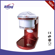 electric snow ice crusher shaver