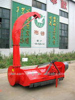 4JQ-1.5 corn silage making machine for sales
