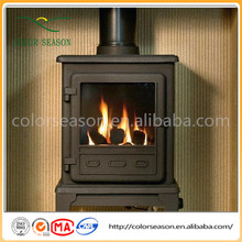 vermiculite fireplace refractory back up insulating wall panel