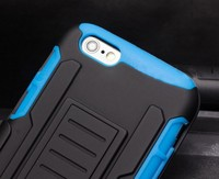 Custom Silicone Cases robot case for ZTE V793