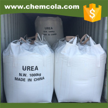 China prilled urea ammonium sulphate color granular price