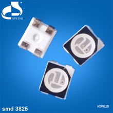 The most favorable price 3528 smd led lumen
