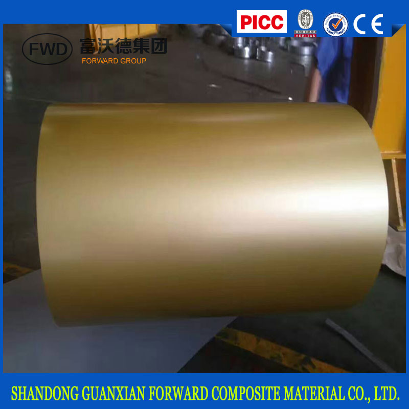 factory direct supply steel coil/ppgi/ppgl/gi/az/gl/cr/galvalume metal roofing price