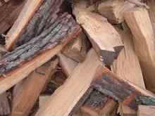 fire wood, pine,oak,birch,acasia fire wood