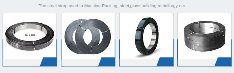 steel strapping.jpg