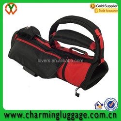 Online Shopping Waterproof Golf Travel Bag with Handle