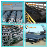 high rise bar steel structure building