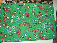 30x30 68x68 cotton fabric dress material