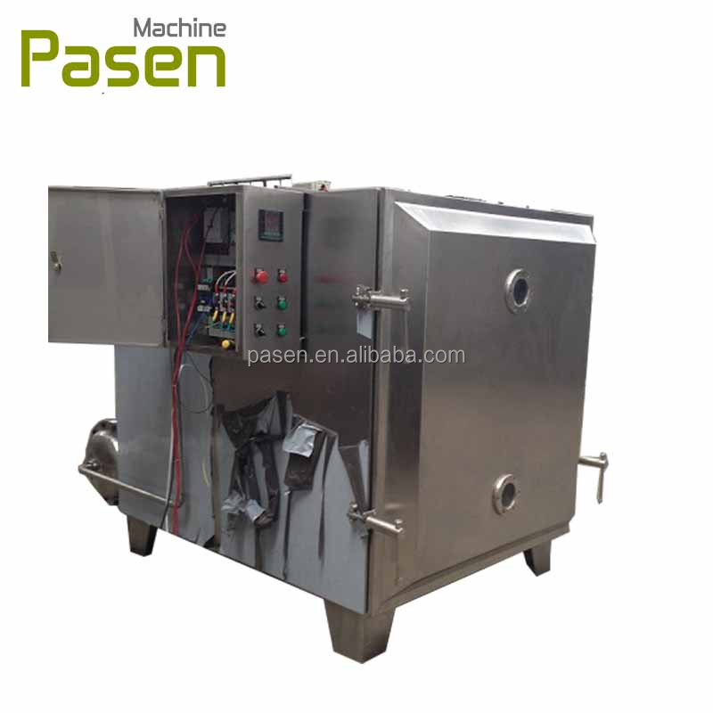 Vacuum freeze dryer for meat | Vacuum drying equipment
