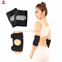 factory price tennis elbow brace support,protective arm sleeve,compression arm sleeve