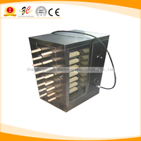 Electric Chimney Cake Oven ZC C16