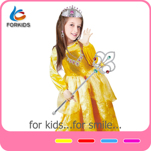 School girl role play dress toy set,princess accessories toys for girls