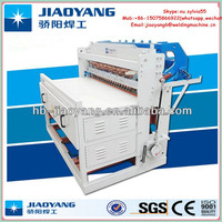 Poultry Cage Welding Machine (Made in China)