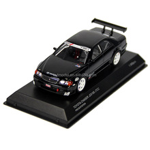 toyota toy car model
