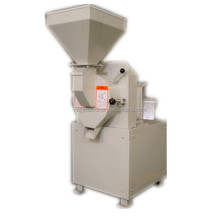 Animal food pellets mill 2017 catfish dog chicken goat cattle poultry feed pellet making machine
