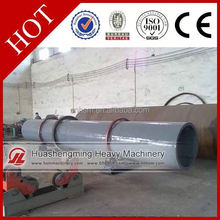 HSM CE compressor refrigerated air dryer