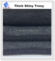 Rough Terry fabric , fabric