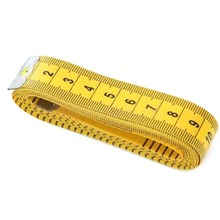 120 Inch (3M) Sewing Cloth Tailor Seamstress Cloth Body Ruler Tape <strong>Measure</strong>