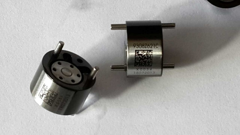 Best price 9308-621C 28239294 D elphi common rail injector control valve