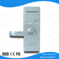 Zinc Alloy Smart & Magnetic Card Security Door Lock