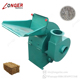 Good Performance Feed Paddle Crushed Maize Grinding Hammer Mill Machine