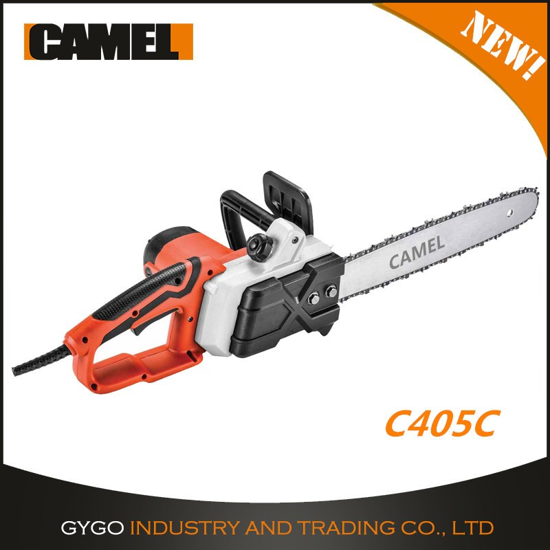 popular cheap power tools painier chain saw