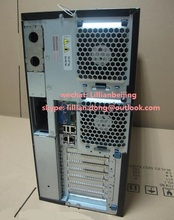 Original new computer web server HPE ProLiant ML350 G9 Intel Xeon E5 tower server 5U china supplier