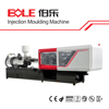BL350EKII-PVC Plastic Injection Molding Machine