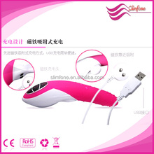 sex products for long distance relationships sex vibrator for female masturbator