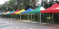 Hot Sale Aluminum Event tent