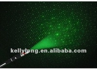 10mW 20mW 30mW 50mW 100mW 150mW 200mW green laser star pointer JL-014A