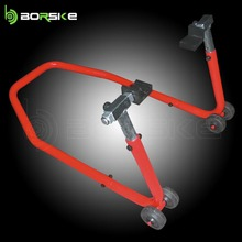 Factory OEM motorcycle lift stand, motorcycle stand lift form China