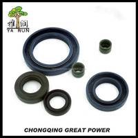 Tricycle Motor Oil Seal