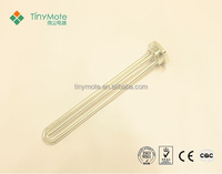 12v 300 watt Immersion electric water heater heating element