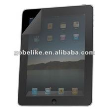 Anti-Spy screen protector to keep yr privacy for ipad 2&3