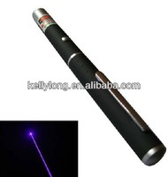 2015 New Products Wholesale High Power 1mW 532nm Green Laser Pointer for Christmas Gift JLP-018