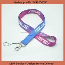 Custom lanyard cheap custom lanyard keychains