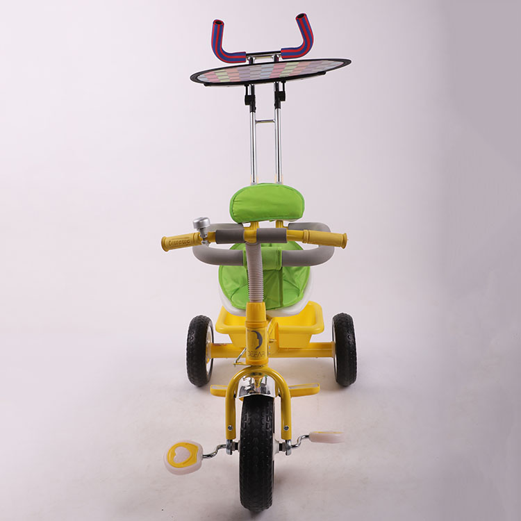 new design baby tricycle three-<strong>wheeled</strong> <strong>bicycle</strong> for <strong>3</strong> year olds children
